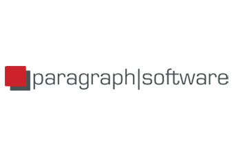 Paragraph Software