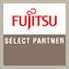 Fujitsu-partner