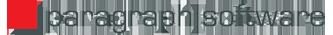 Paragraph Logo Large